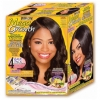 No-Lye Relaxer – Super: 4 Touch-up Value Pack