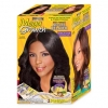 Procision Touch Relaxer – Regular: 1 Touch-up Application
